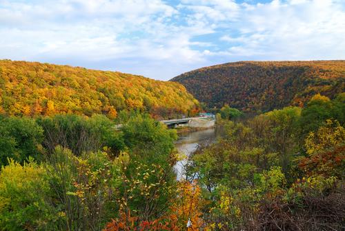 kidder-twp-fall-foliage